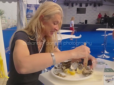 2016Sept20-22-23_Cannes_RégatesRoyales_FastResponse_P_049