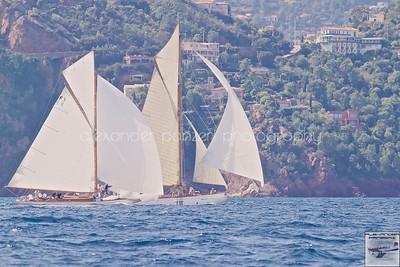 2016Sept20-22-23_Cannes_RégatesRoyales_FastResponse_P_037