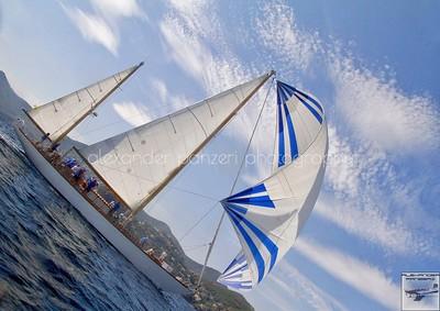 2016Sept20-22-23_Cannes_RégatesRoyales_FastResponse_P_043