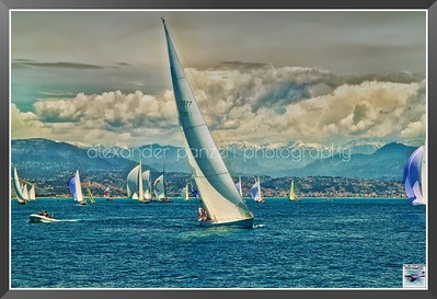 2013Jun02_Antibes_LesVoiles_009 (1)