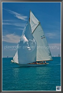 2013Jun02_Antibes_LesVoiles_005 (1)