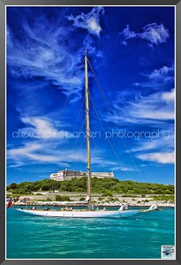 2013May31_Antibes_LesVoiles_004