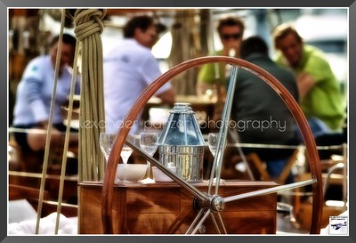2013May31_Antibes_LesVoiles_015