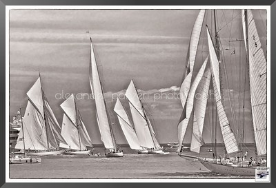 2013May31_Antibes_LesVoiles_006