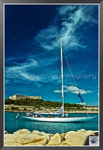 2013May31_Antibes_LesVoiles_003