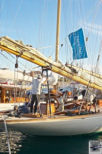 2016May31_Antibes_LesVoiles_P_005