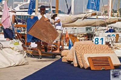 2017Jun01_Antibes_LesVoiles22_P_003