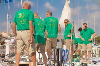 2017Jun01_Antibes_LesVoiles22_T_010