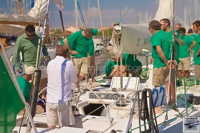 2017Jun01_Antibes_LesVoiles22_T_013