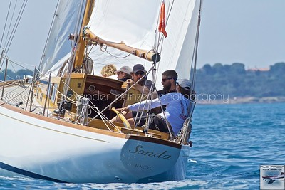 2017Jun01_Antibes_LesVoiles22_P_009