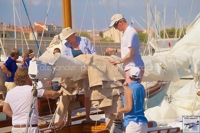 2017Jun01_Antibes_LesVoiles22_T_003