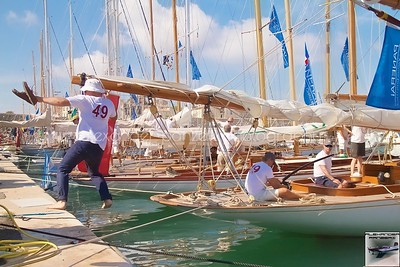 2017Jun01_Antibes_LesVoiles22_T_002