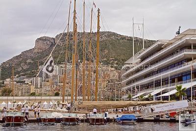 2017Sept15_Monaco_MCW_Day3_G_007