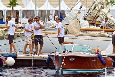 2017Sept15_Monaco_MCW_Day3_G_009