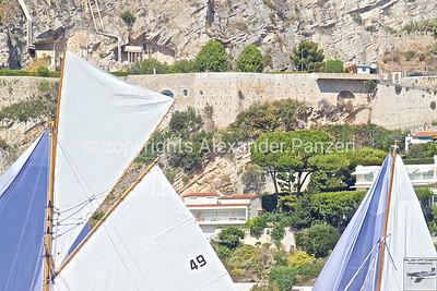 2019Sept11_Monaco_MCW14-Day1_P_019