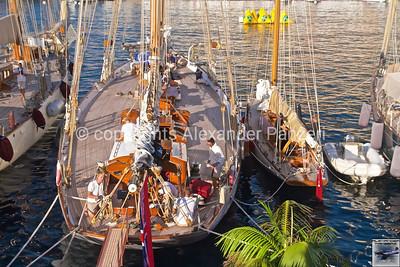 2019Sept11_Monaco_MCW14-Day1_G_001