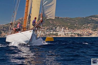 2019Sept11_Monaco_MCW14-Day1_P_009