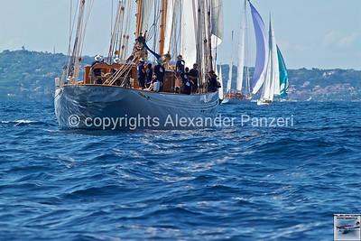 2019Sept11_Monaco_MCW14-Day1_P_015