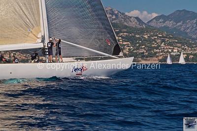2019Sept11_Monaco_MCW14-Day1_P_008
