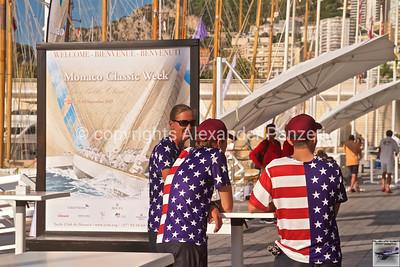 2019Sept11_Monaco_MCW14-Day1_P_004