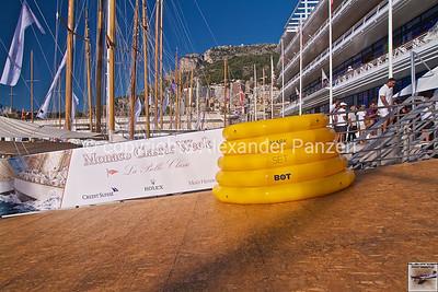2019Sept11_Monaco_MCW14-Day1_P_006