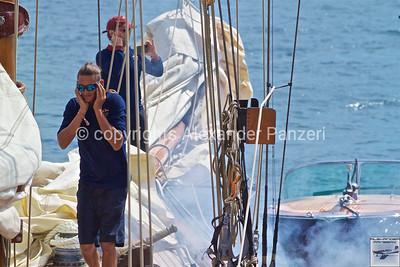 2021Sept09_Monaco_MCW-Day2_P_020