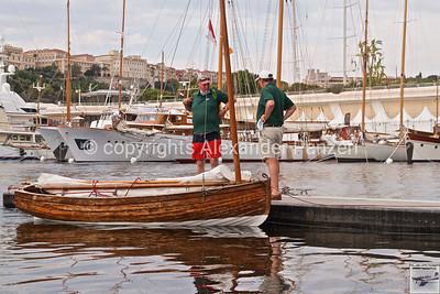 2021Sept09_Monaco_MCW-Day2_P_001