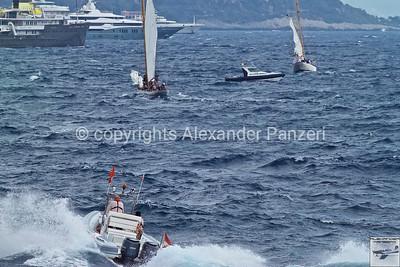 2021Sept09_Monaco_MCW-Day2_P_012
