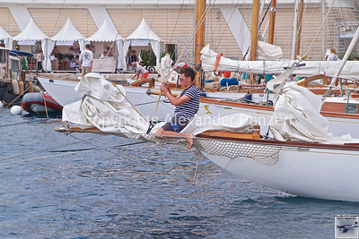 2021Sept09_Monaco_MCW-Day2_P_010