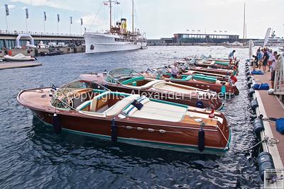 2021Sept09_Monaco_MCW-Day2_P_017