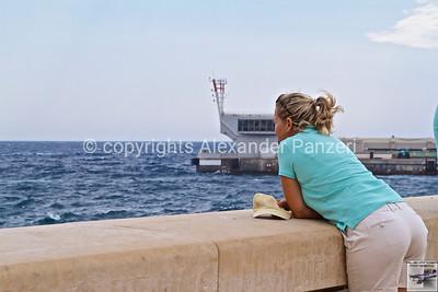 2021Sept09_Monaco_MCW-Day2_P_016