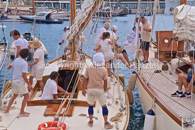 2021Sept09_Monaco_MCW-Day2_P_009