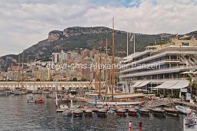 2021Sept09_Monaco_MCW-Day2_P_005