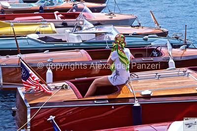 2021Sept09_Monaco_MCW-Day2_P_019