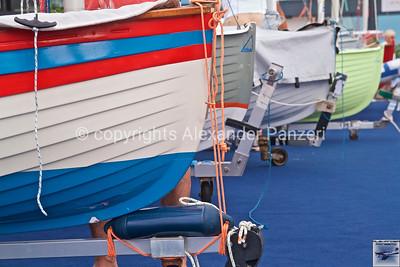 2021Sept09_Monaco_MCW-Day2_P_002