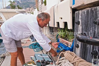 2021Sept09_Monaco_MCW-Day2_P_008