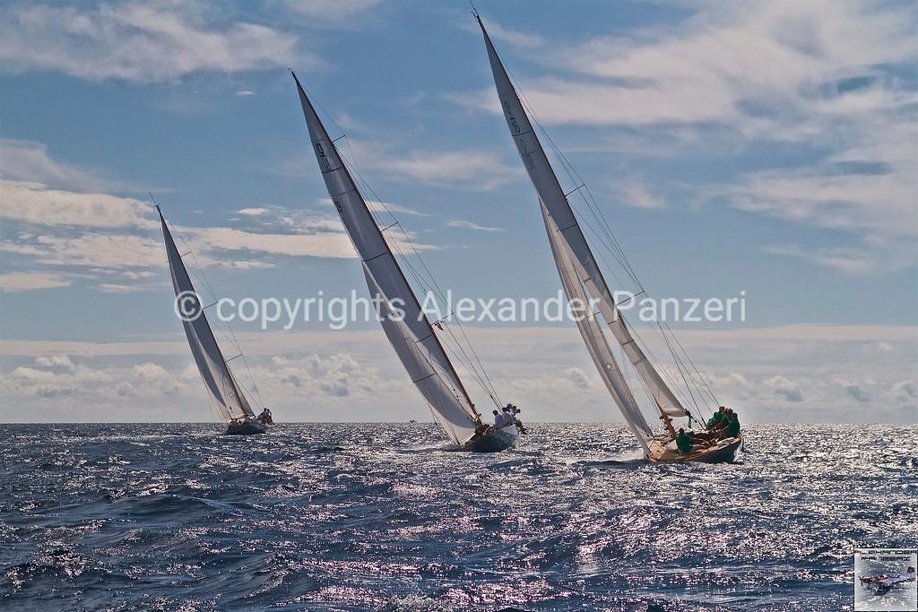 The others - copyright © photo Alexander Panzeri