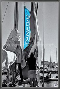 2015Sept22-24-25_Cannes_RégatesRoyales_G_017CB
