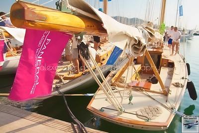 2017Sept28_Cannes_RégatesRoyales_P_042