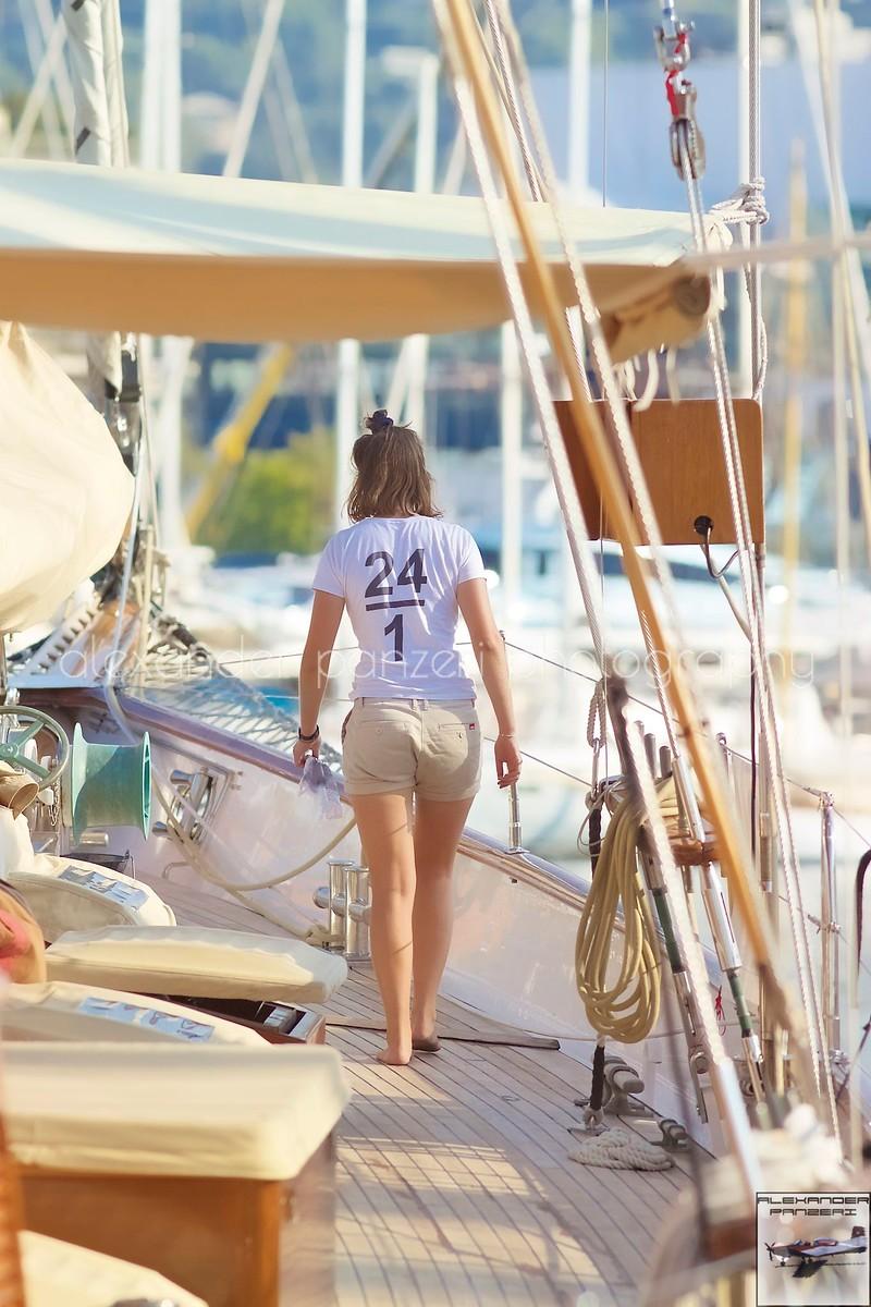 2017Sept28_Cannes_RégatesRoyales_P_028