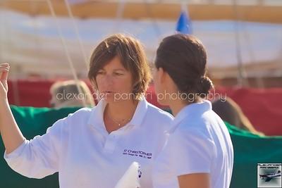 2017Sept28_Cannes_RégatesRoyales_P_010