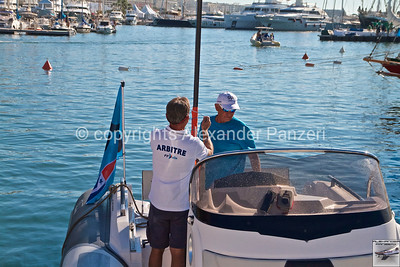 2018Sept28_Cannes_RRC_Day5_G_010