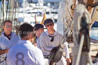 2018Sept28_Cannes_RRC_Day5_G_011