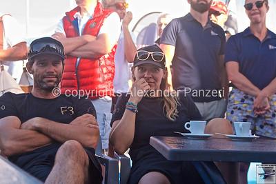 2019Sept28_Cannes_RéRo-Day5_G_001