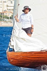 2019Sept24_Cannes_RéRo_Day2_P_003