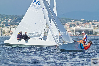 2020Sept21_Cannes_ReRo_Day1_P_005