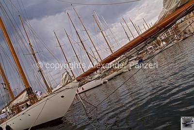 2020Sept22_Cannes_ReRo_Day2_P_003