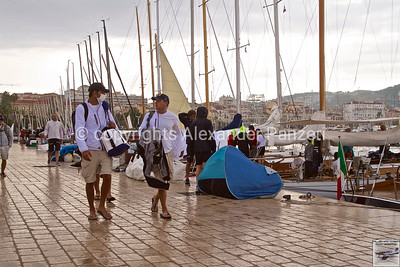2020Sept22_Cannes_ReRo_Day2_P_016