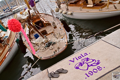2020Sept22_Cannes_ReRo_Day2_P_011