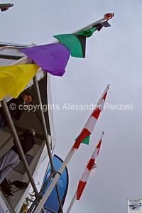 2020Sept22_Cannes_ReRo_Day2_P_015